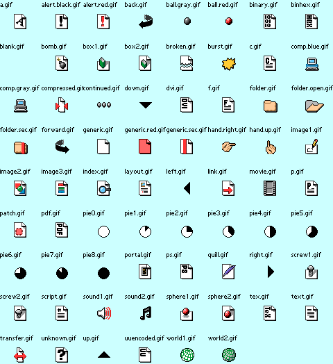public:icons:icon.sheet.png